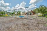 15580 Spotted Saddle Cir - Photo 46