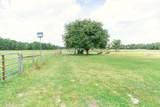 11319 Highway 441 S - Photo 48