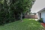 6619 Gentle Oaks Dr - Photo 28