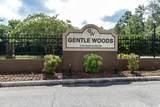 6619 Gentle Oaks Dr - Photo 30
