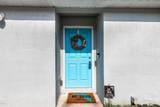 6619 Gentle Oaks Dr - Photo 32