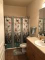 8290 Gate Pkwy - Photo 14