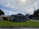 1715 Naldo Ave - Photo 1