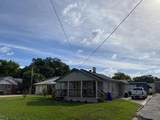 1715 Naldo Ave - Photo 2
