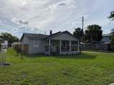 1715 Naldo Ave - Photo 3