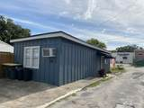 1715 Naldo Ave - Photo 4
