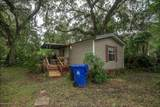 7806 Colee Cove Rd - Photo 15