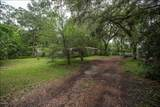 7806 Colee Cove Rd - Photo 3
