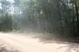 105 Deer Rd - Photo 3