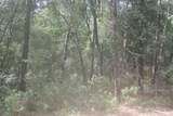 105 Deer Rd - Photo 4