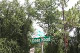 105 Deer Rd - Photo 7