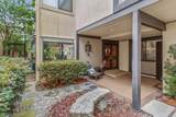 7827 Cypress Point Ct - Photo 1