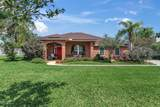 7586 Plantation Club Dr - Photo 1