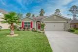 65127 Lagoon Forest Dr - Photo 1