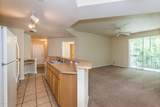 405 Villa San Marco Dr - Photo 12