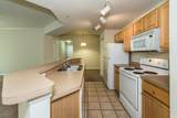 405 Villa San Marco Dr - Photo 14