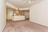 405 Villa San Marco Dr - Photo 17