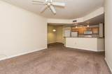 405 Villa San Marco Dr - Photo 18