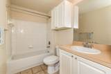 405 Villa San Marco Dr - Photo 23