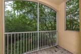 405 Villa San Marco Dr - Photo 32
