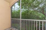 405 Villa San Marco Dr - Photo 33