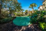 405 Villa San Marco Dr - Photo 50