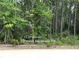 0 Pender Raulerson Rd - Photo 1