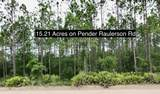 0 Pender Raulerson Rd - Photo 2