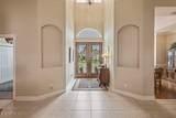 11295 Kingsley Manor Way - Photo 7