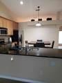3999 Sherman Hills Pkwy - Photo 10
