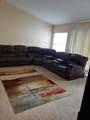 3999 Sherman Hills Pkwy - Photo 11