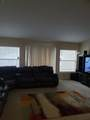 3999 Sherman Hills Pkwy - Photo 12