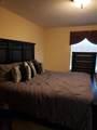 3999 Sherman Hills Pkwy - Photo 13