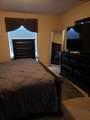 3999 Sherman Hills Pkwy - Photo 14