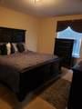 3999 Sherman Hills Pkwy - Photo 15