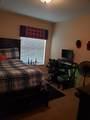 3999 Sherman Hills Pkwy - Photo 20
