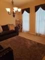 3999 Sherman Hills Pkwy - Photo 3