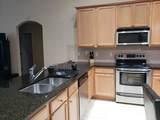 3999 Sherman Hills Pkwy - Photo 4