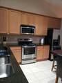 3999 Sherman Hills Pkwy - Photo 6