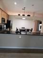3999 Sherman Hills Pkwy - Photo 7