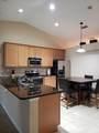 3999 Sherman Hills Pkwy - Photo 8