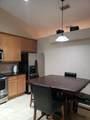 3999 Sherman Hills Pkwy - Photo 9