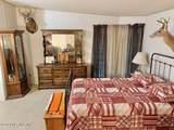 5060 -5040 Flagler Estates Blvd - Photo 11