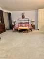 5060 -5040 Flagler Estates Blvd - Photo 12