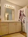5060 -5040 Flagler Estates Blvd - Photo 14