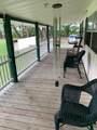 5060 -5040 Flagler Estates Blvd - Photo 20