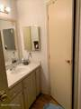 5060 -5040 Flagler Estates Blvd - Photo 27