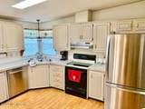 5060 -5040 Flagler Estates Blvd - Photo 3