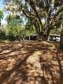 5060 -5040 Flagler Estates Blvd - Photo 38