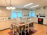 5060 -5040 Flagler Estates Blvd - Photo 4